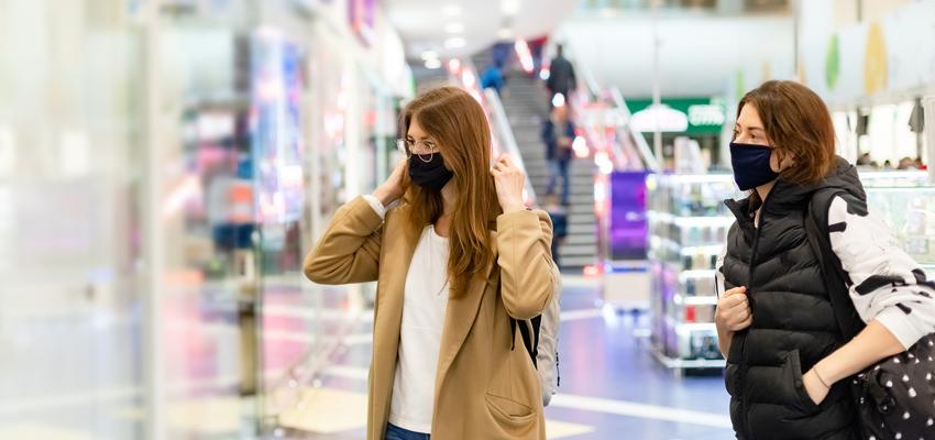 リアル店舗のデジタルサイネージはアフターコロナで大きく変わる!?