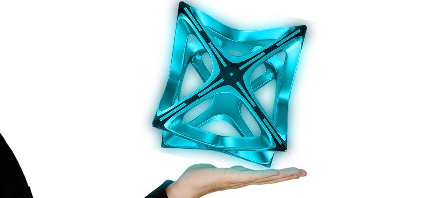 実は誤解が多い!3Dホログラムは立体映像のことではない?