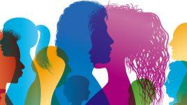 デジタルサイネージのコンテンツは心理学の活用で効果アップ!