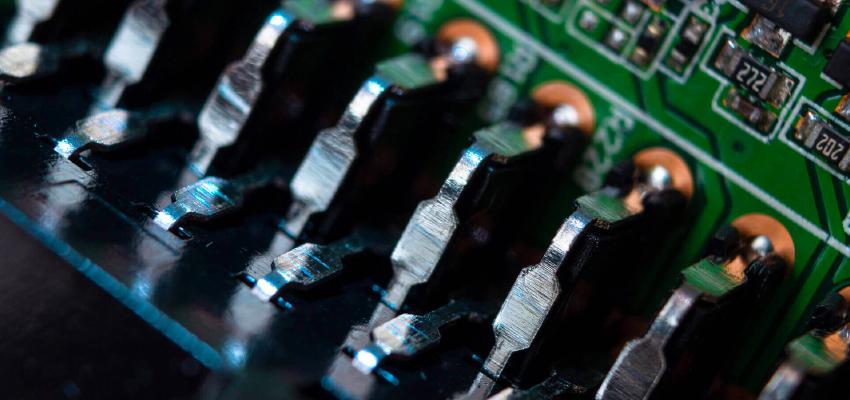 デジタルサイネージのSTBとは何のこと?
