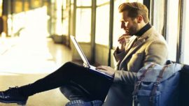 デジタルサイネージ導入前に考えておくべき5つの大事なこと